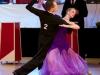 stuehler_dancepoint