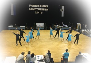 Formation 2018 01