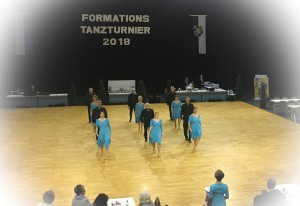 Formation 2018 02