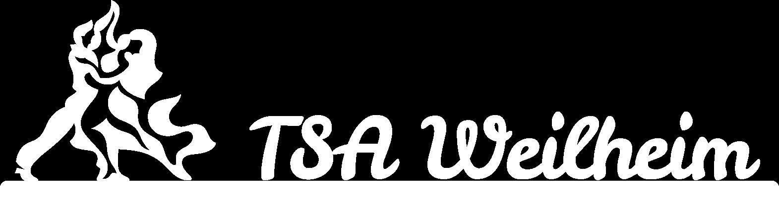 TSA Weilheim